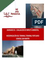 Seminario 01 EIA FIC ....pdf