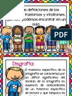TranstornosySindromasME.pdf