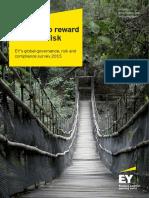 EY-theres-no-reward-without-risk-grc-survey-2015.pdf