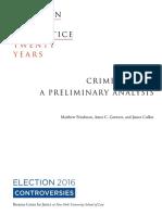 20160926 - FBI Crime Data