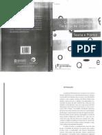 uroanalise livro.pdf
