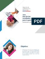 Uso_resultados_educativos_para_la_gestion_escolar.pdf