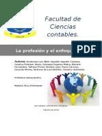 La profesión y el enfoque ético.docx