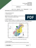 Impacto Ambiental de La Carretera Mexico- Tuxpan