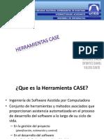 EXPO Herramientas Case