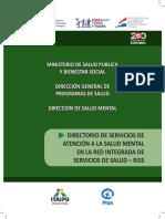 salud mental directorio completo.pdf