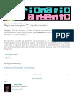 Gaycionario Argento Q (by Mhoris eMm).pdf