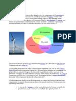 D_veloppement-Durable-DD.docx;filename= UTF-8''Développement-Durable-DD-1