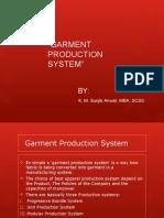 garmentsproductionsystem-160131050359