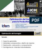 13-05-08_EDI_SEM_1-Guillermo-Cavieres-Optimización-del-hormigón-para-la-productividad-IDIEM