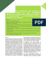 2013_Estado_ArteDeLaQuinuaEnElMundoEn2013.pdf