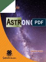 4h_astronomyRG