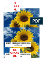 EL GIRASOL.docx