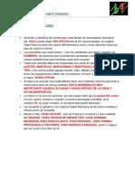 RETO_ABRIL_2016_ALIMENTACION_.pdf;filename= UTF-8''RETO ABRIL 2016 (ALIMENTACION)