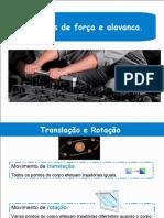 7_rotacao_dos_corpos.ppt