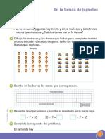 UNO_SE_PRIM_HM2_OD_B2_FICHA2_alum.pdf