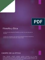 etica y filosofia.pptx