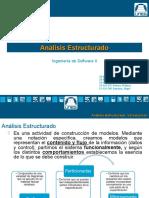 S2-Analisis Estructurado