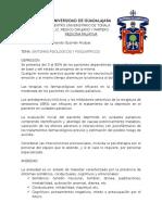 TEMA 5.- SINTOMAs.docx