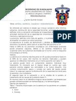 TEMA 4.- ASTENIA, ANOREXIA, CAQUEXIA Y DESHIDRATACION.docx