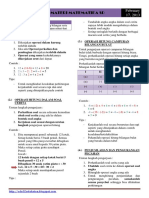 RINGKASAN_MATERI_MATEMATIKA_SDTips_SATUA.pdf