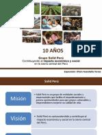 SOLID - ayacucho-2015-avendano.pdf