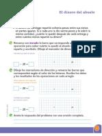UNO_SE_PRIM_HM2_OD_B2_FICHA6_alum.pdf
