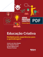 educacao-criativa-volume4-SPC.pdf
