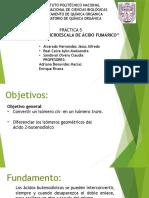 seminario-practica-5-ácido-fumarico.pptx