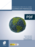 Coop Triangular Online