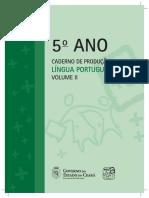 5_ano_caderno_de_producao_textual__lingua_portuguesa_volume_ii.pdf