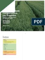 Corporativo ESADE.pdf