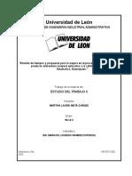 PORTADA DE METODOLOGÍA1.doc