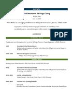 MSG Event Agenda-1
