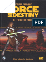 Star Wars Edge Of The Empire Dangerous Covenants Pdf