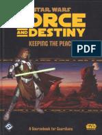 Star Wars Edge Of The Empire Dangerous Covenants Pdf