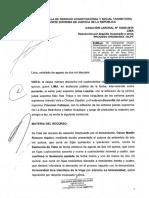 Cas. Lab. 18450-2015-Lima