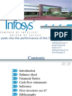 Infosys.3(2)