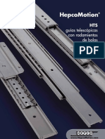 HTS-01-ES.pdf