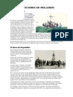 TRADICIONES O COSTUMBRES DE MOLLENDO.docx
