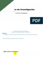 Niveles de Investigaciòn26!8!16