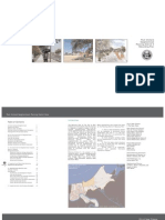 district_9_plan_final plan report plum orchard 10-07-06