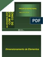 abcp-pe-5.pdf