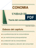 Teoria del consumidor.pdf