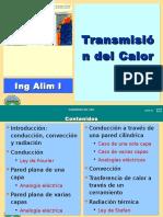 CLASE 5 TransmisionCalor (1)