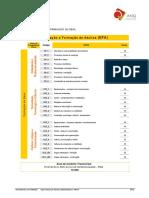 Referencial EFA - UFCDs.pdf