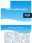 What is philosophy.pptx