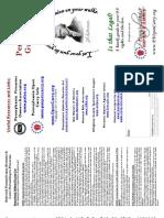 PA_OC-Flyer