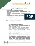 DIEGO SANCHEZ ARIAS 8- C Examen de la unidad III de gestión de recursos para proyectos ambientales.pdf