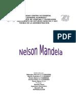 Informe de Nelson Mandela 2 (1)